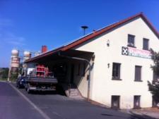 Unser Markt in Dietershausen