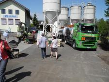 Unser Markt in Rothemann