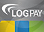 LogPay Financial Services GmbH
